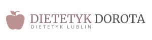 Dietetyk Dorota Lublin